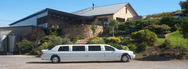 stretch limo hire brisbane