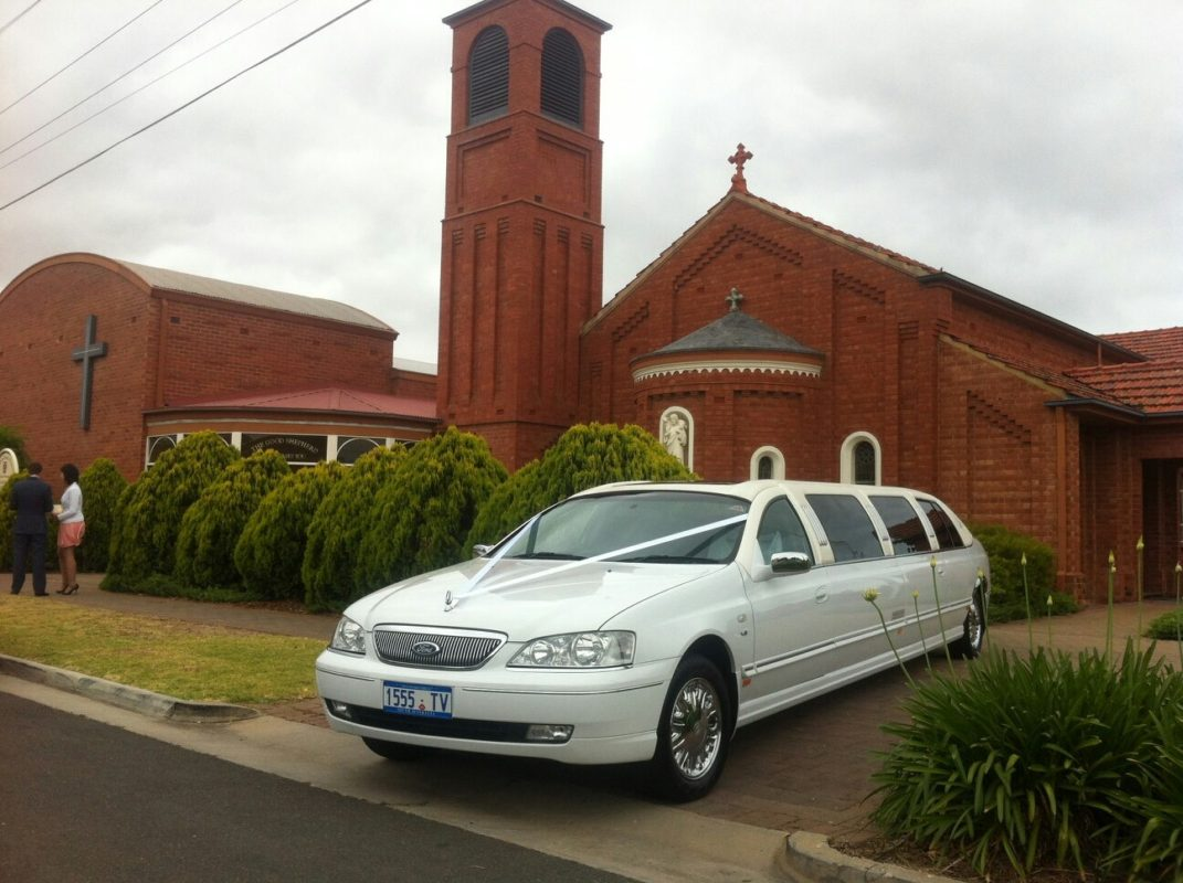 cheap limousine hire brisbane